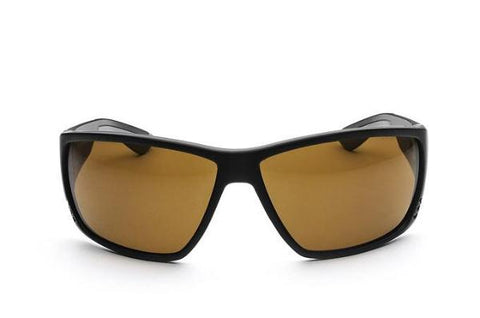 Fortis Vistas Polarised Fishing Sunglasses