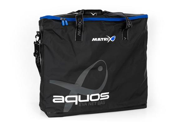 Matrix Aquos PVC 2 Net Bag