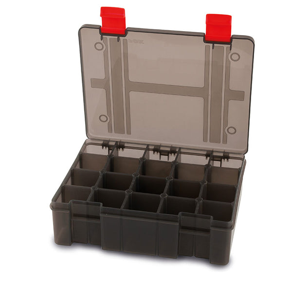 Fox Rage Stack N Store Lure Box