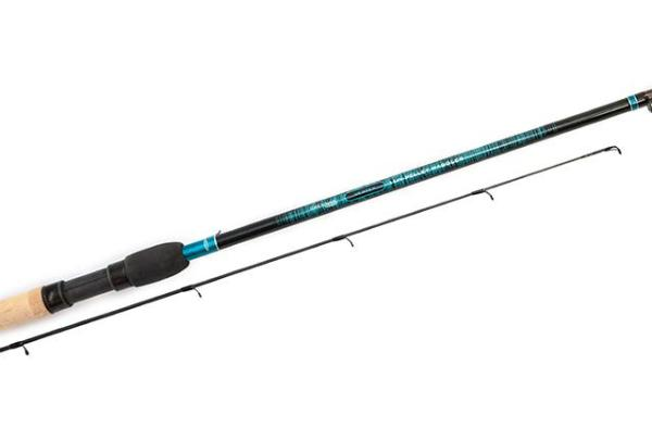 Drennan Vertex Carp Waggler Fishing Rod