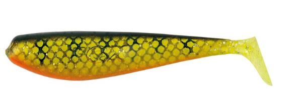Fox Rage Zander Shads 14 cm Rubber Lure
