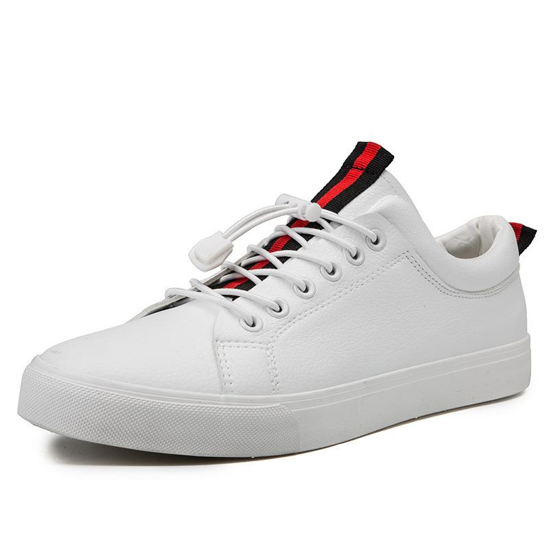 OBBVY-Soft Sneaker Men's Casual Shoes