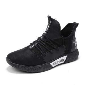 OBBVY-2018 New Sports Shoes Trend Sneaker