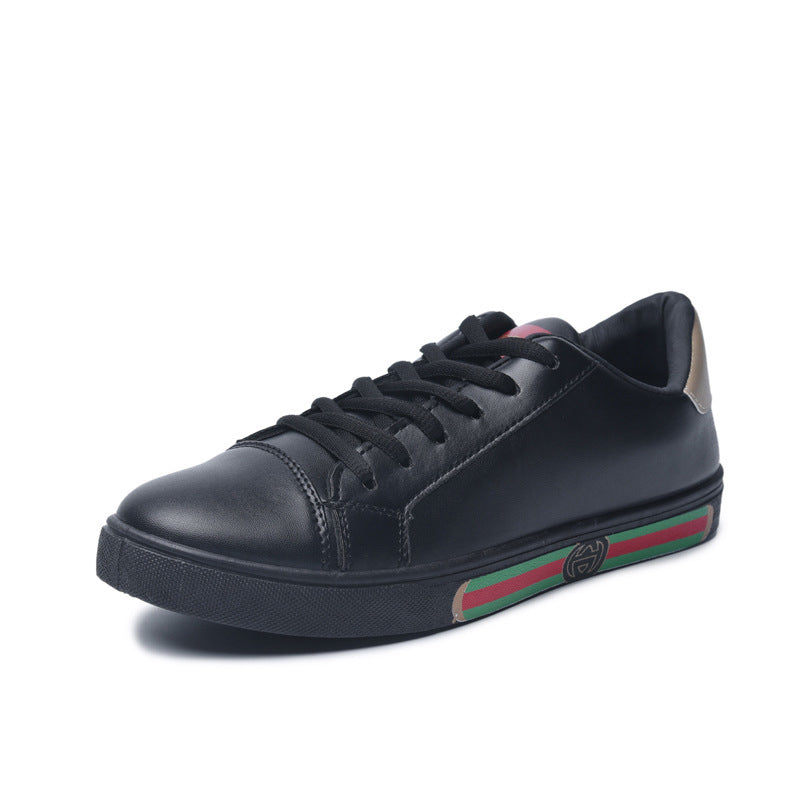 OBBVY-Casual Shoes Soft Sneaker