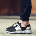 OBBVY-Unisex Breathable Mesh Sneakers Size US4.5-12/EU35-46