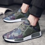 OBBVY-Breathable Casual Shoes Sports Shoes Fashion Camouflage Shoes Ultra Size EU39-48/US6.5-12