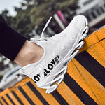 OBBVY-Top Fashion Sneakers Casual Running Shoes Size US6.5-13/EU39-47