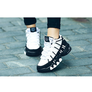 OBBVY-Unisex Breathable Sneakers