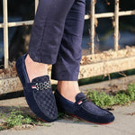 Fashion Trend-Super Stylish Men's Fashion Leisure Shoes