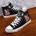 OBBVY-Featured Hand-painted Shoes Size EU39-47