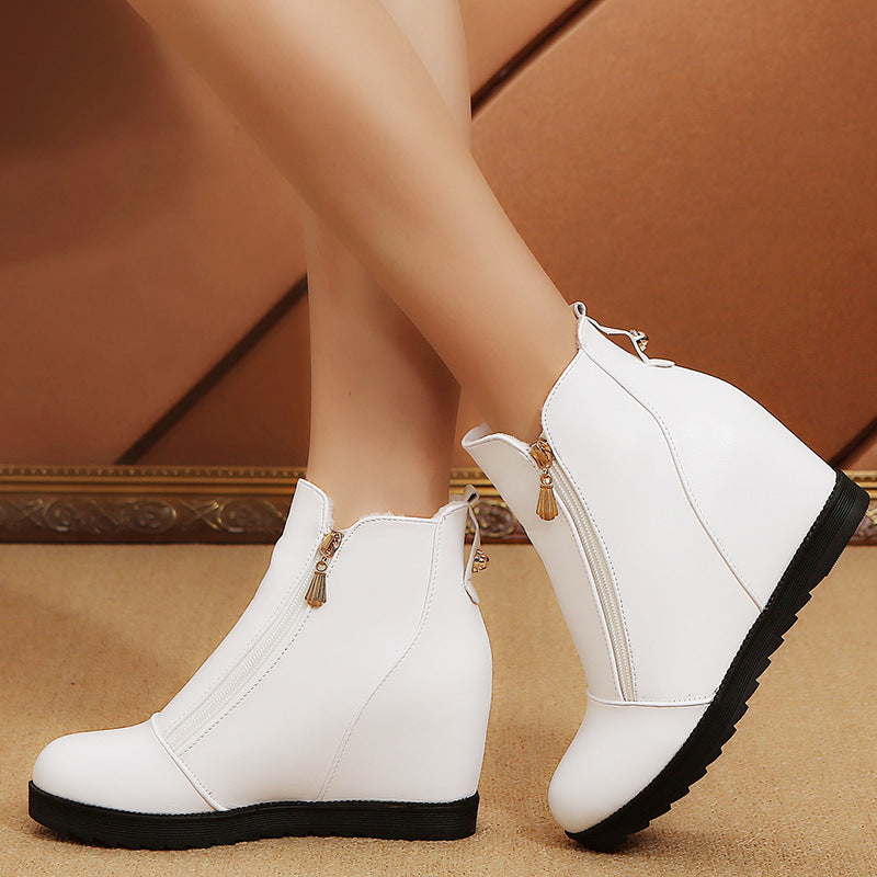 f043a988 OBBVY-Wedge Platform Casual Sandals – obbvy