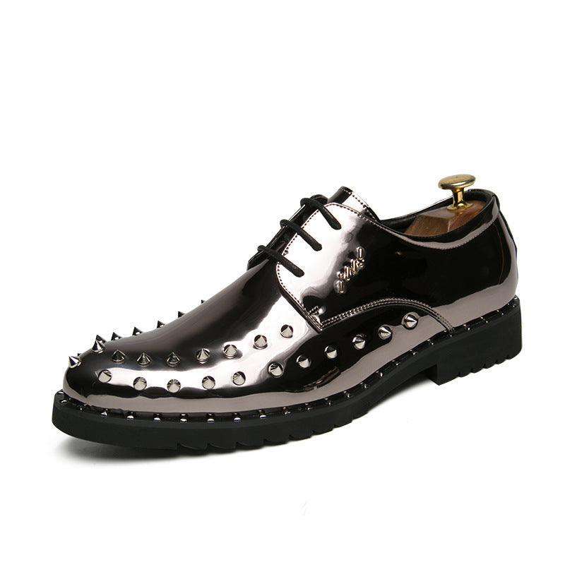 OBBVY-Cool Shoes Size EU39-44