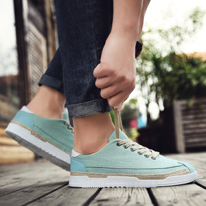 OBBVY-Casual Shoes