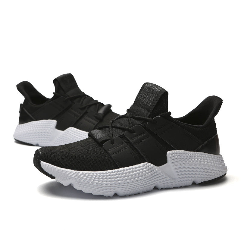 e92d728b437 OBBVY-Hot Sale Sneakers Breathable Lightweight Sports Shoes Size US6.5-12