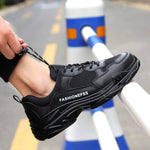 OBBVY-2018 New Casual Sneaker Unisex Shoes Size US4.5-12/EU35-46