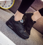 OBBVY-Women's Breathable Sneakers