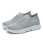 OBBVY-Breathable Sneaker Comfortable Shoes