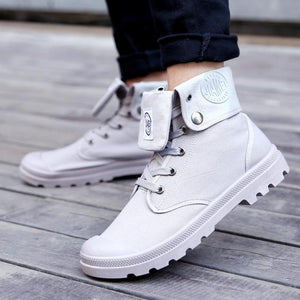 obbvy canvas chaussure promo code for