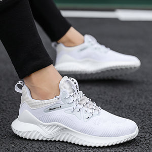d728ed0ff96 OBBVY-Breathable Wearable Running Shoes – obbvy