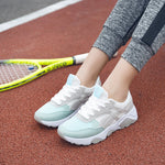 OBBVY-Non-slip Wearable Sneakers