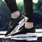 OBBVY-Mesh Breathable Sneakers Big Size US6.5-13/EU39-47