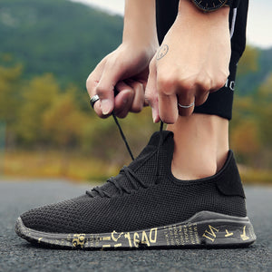 be99d294e50 OBBVY-Breathable Sneakers Mesh Sports Shoes – obbvy