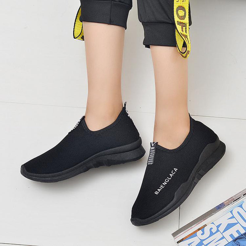 a22bf5241 OBBVY-Breathable Casual Shoes – obbvy