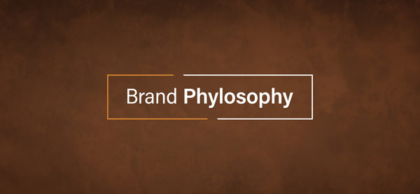 The Phy Life- Brand Philosphy