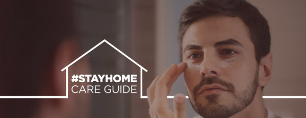The Phy Life Stay Home Care Guide