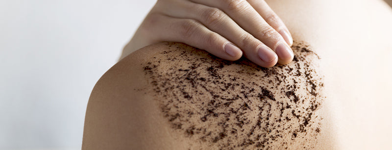 Phy: Exfoliating the Right Way_2