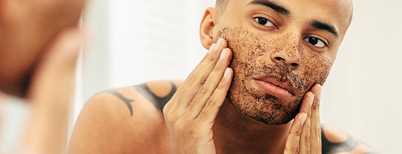 Phy: Exfoliating the Right Way_1