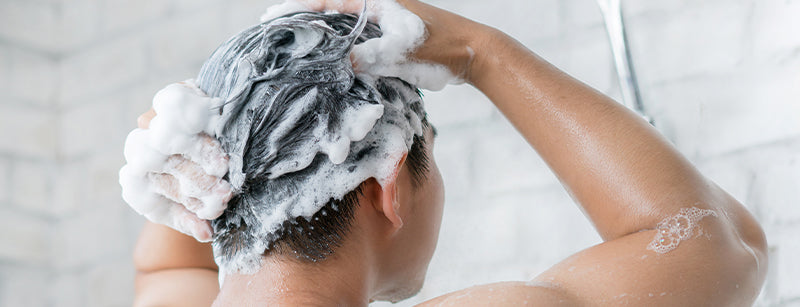 Phy- Hair care at home_dos and don'ts-Inside Images1