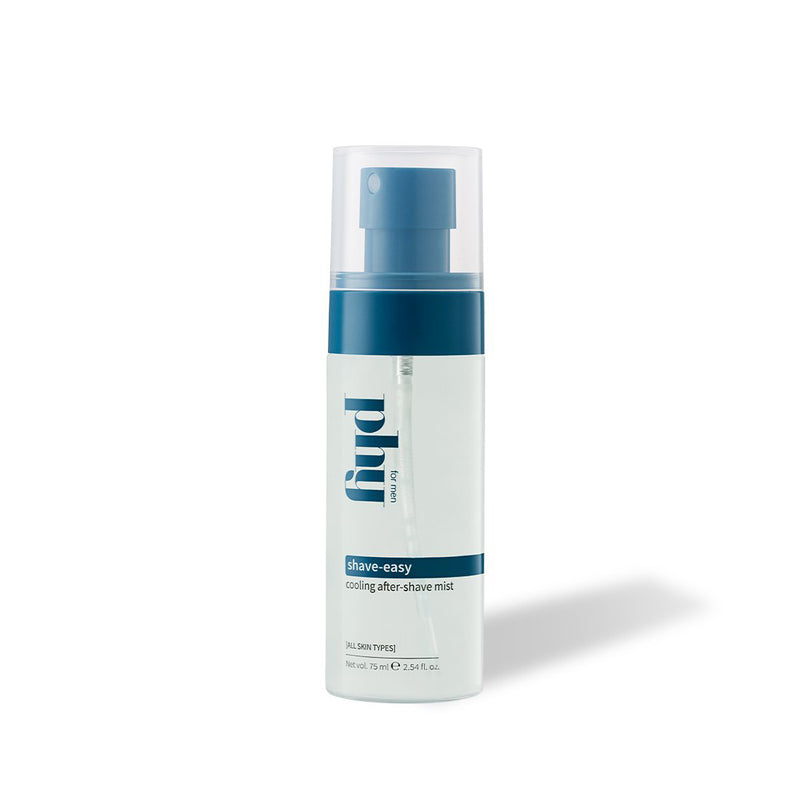 Shave-Easy Cooling After-Shave Mist (75 ml)