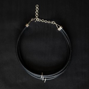 Karma I | Necklace