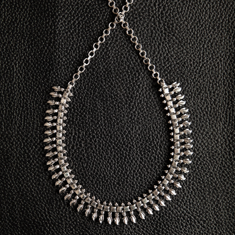 Sakti | Necklace