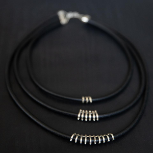 Karma III | Necklace