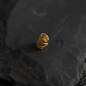 Coma I | Necklace