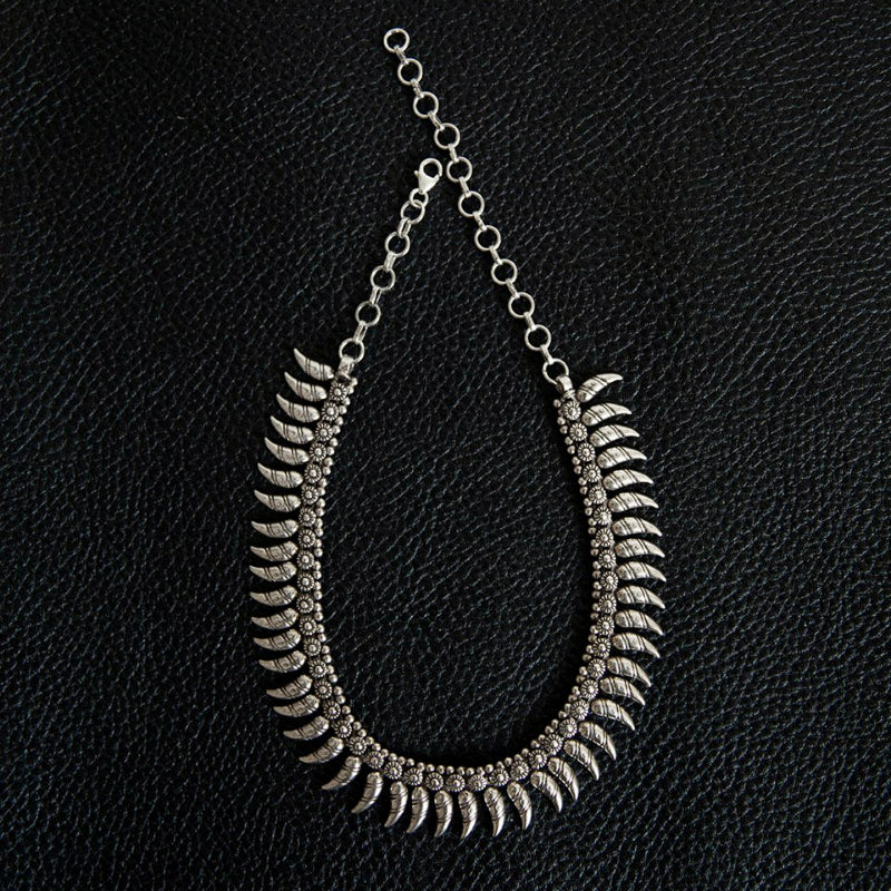 Snake Charmer | Necklace