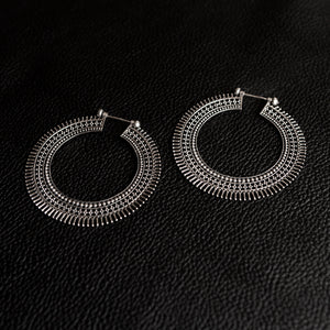 Āditi | Ear Weights