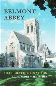 Belmont Abbey - Book