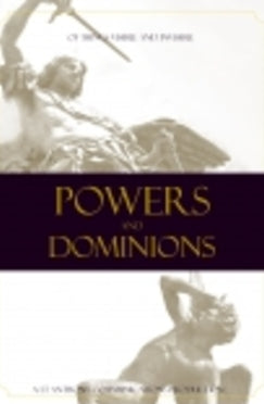 Powers and Dominions