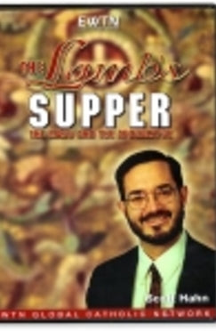The Lamb's Supper: The Mass and The Apocalypse - DVD