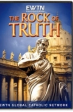 Rock of Truth - DVD