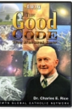 The Good Code - DVD