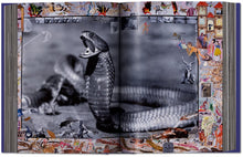 Load image into Gallery viewer, Peter Beard