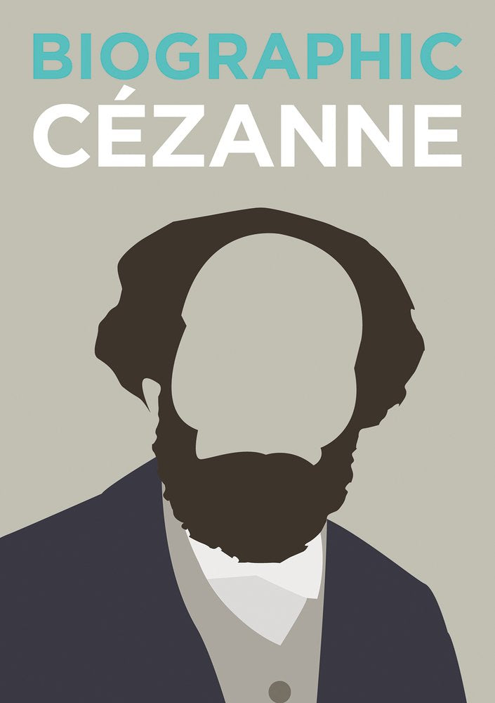 Biographic: Cezanne