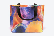 Load image into Gallery viewer, Chihuly Fiori di Como Bag