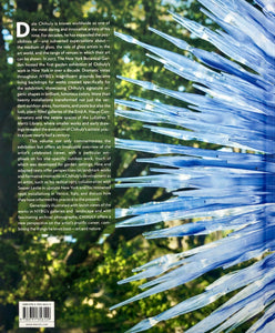 Chihuly: New York Botanical Garden
