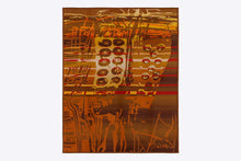 Load image into Gallery viewer, Chihuly Pendleton Blanket No. 20