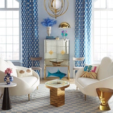 Load image into Gallery viewer, Jonathan Adler Giuliette Table